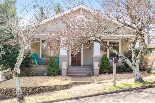 1218 Russell St, Chattanooga, TN 37405 (MLS #1281243) :: The Mark Hite Team
