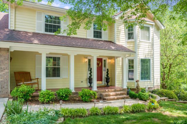 1827 River Chase Rd, Hixson, TN 37343 (MLS #1281296) :: Chattanooga Property Shop