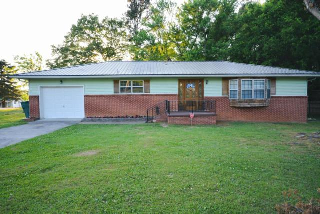 7709 Basswood Dr, Chattanooga, TN 37416 (MLS #1281386) :: The Mark Hite Team