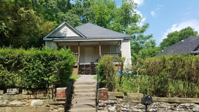 4405 Grand Ave, Chattanooga, TN 37410 (MLS #1281397) :: The Robinson Team
