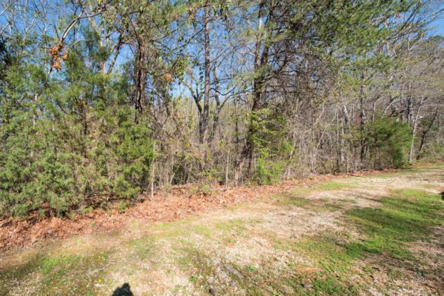 6905 River Run Dr, Chattanooga, TN 37416 (MLS #1281447) :: Chattanooga Property Shop