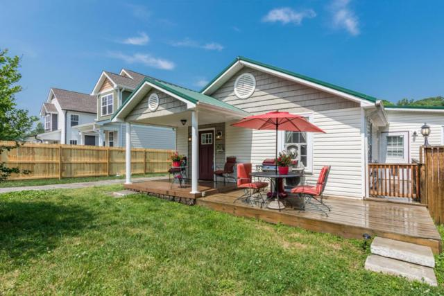 2403 Ashmore Ave, Chattanooga, TN 37415 (MLS #1281531) :: The Mark Hite Team