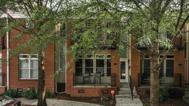 225 W 17th St, Chattanooga, TN 37408 (MLS #1281535) :: Chattanooga Property Shop