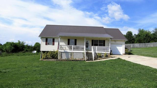 142 Country Meadows Dr, Cleveland, TN 37323 (MLS #1281560) :: Chattanooga Property Shop