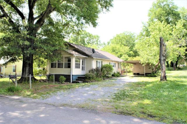 1104 Escalon Dr, Rossville, GA 30741 (MLS #1281564) :: Chattanooga Property Shop