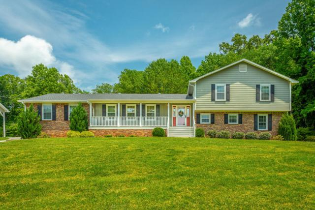 6531 Hideaway Rd, Ooltewah, TN 37363 (MLS #1281581) :: The Mark Hite Team