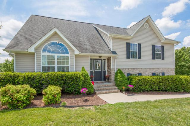 21 Shadowcreek Ct, Flintstone, GA 30725 (MLS #1281591) :: Chattanooga Property Shop