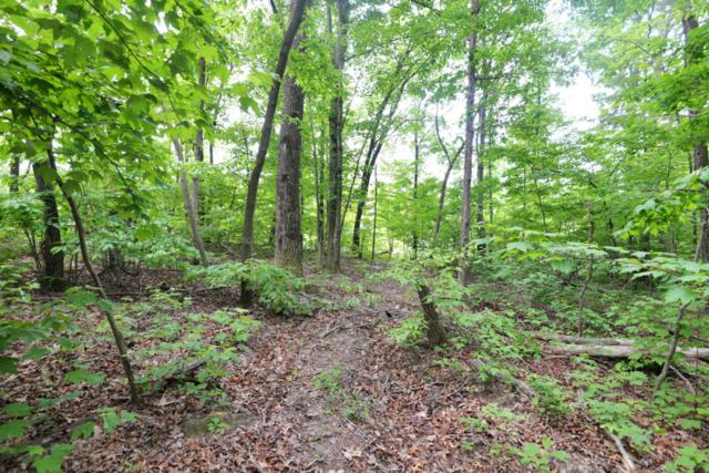 2475 Bugle Call Way #182, Signal Mountain, TN 37377 (MLS #1281595) :: The Mark Hite Team