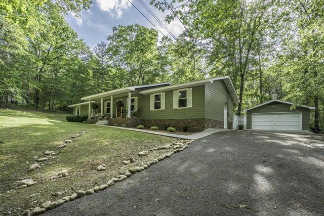 6910 Igou Ferry Rd, Harrison, TN 37341 (MLS #1281634) :: The Jooma Team