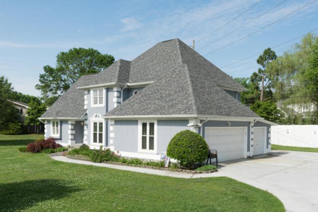 169 Masters Rd, Hixson, TN 37343 (MLS #1281639) :: Chattanooga Property Shop