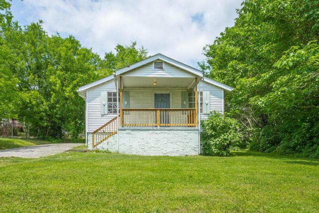 4209 3rd Ave, Chattanooga, TN 37416 (MLS #1281652) :: The Robinson Team
