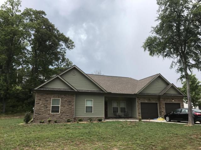 2306 Swanson Rd, Ringgold, GA 30736 (MLS #1281662) :: Chattanooga Property Shop