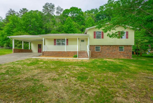 652 Diamond Cir, Lafayette, GA 30728 (MLS #1281687) :: Keller Williams Realty | Barry and Diane Evans - The Evans Group