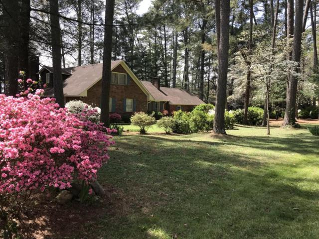 304 Brookwood Ln, Lafayette, GA 30728 (MLS #1281707) :: Chattanooga Property Shop