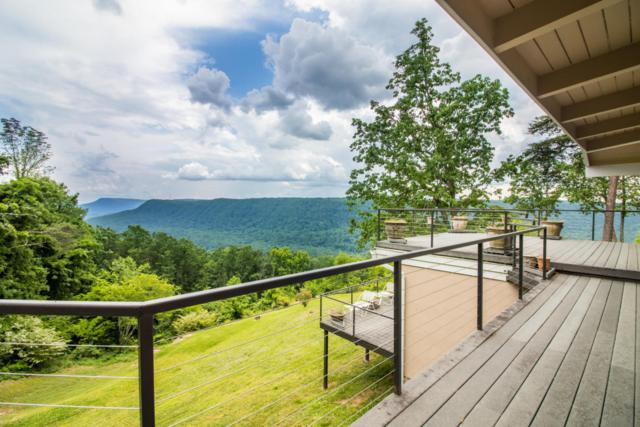 114 Riverpoint Rd, Signal Mountain, TN 37377 (MLS #1281720) :: Keller Williams Realty | Barry and Diane Evans - The Evans Group