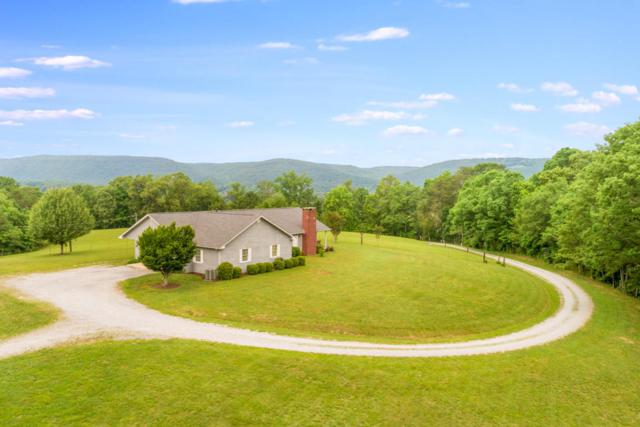 654 Osage Dr, Soddy Daisy, TN 37379 (MLS #1281721) :: Chattanooga Property Shop