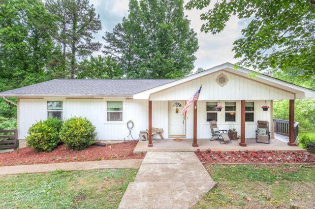 1613 Lisa Lynn Dr, Hixson, TN 37343 (MLS #1281727) :: Chattanooga Property Shop