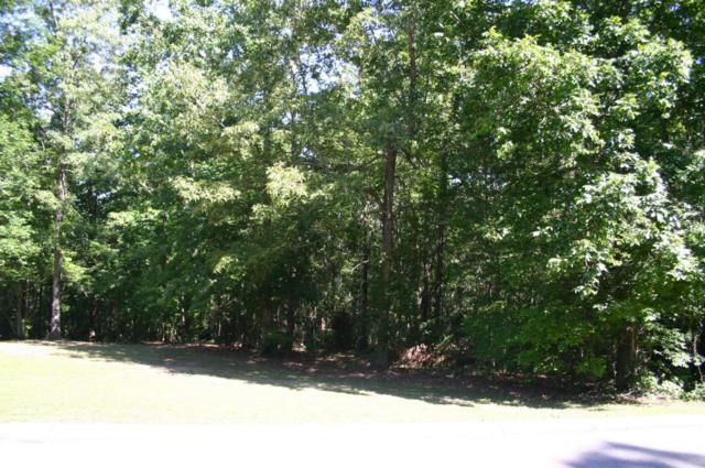 0 Tanya Dr #47, Whitwell, TN 37397 (MLS #1281765) :: Chattanooga Property Shop