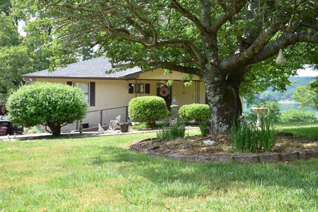1344 Lakewood Village Rd #9, Spring City, TN 37381 (MLS #1281783) :: Chattanooga Property Shop