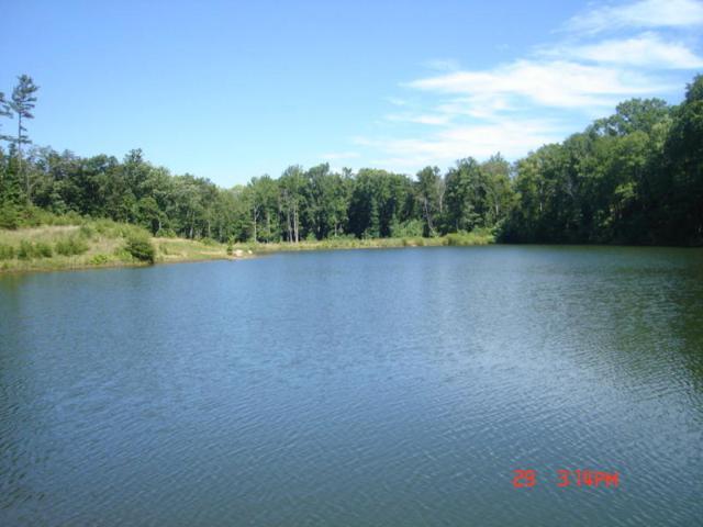 663 Window Rock Rd, Dunlap, TN 37327 (MLS #1281803) :: Chattanooga Property Shop