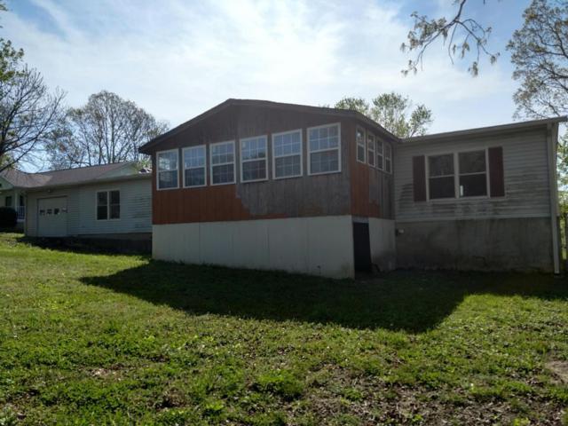 85 Gray Rd, Signal Mountain, TN 37377 (MLS #1281833) :: The Edrington Team