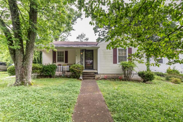 112 Bales Ave, Chattanooga, TN 37412 (MLS #1281856) :: Chattanooga Property Shop