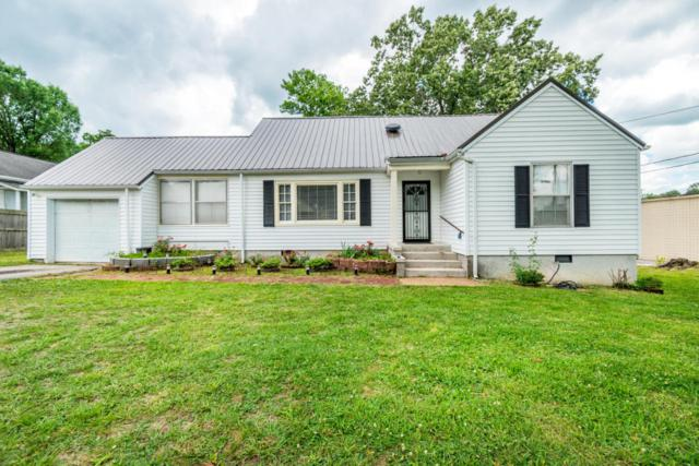 21 Mcbrien Rd, Chattanooga, TN 37411 (MLS #1281885) :: Chattanooga Property Shop