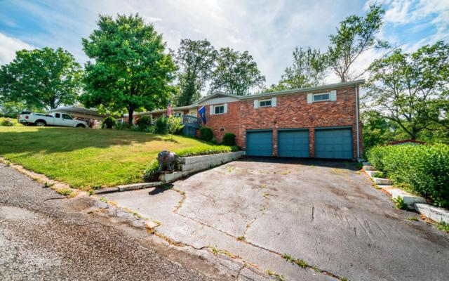 3615 Chumley Ln, Chattanooga, TN 37415 (MLS #1281888) :: Chattanooga Property Shop