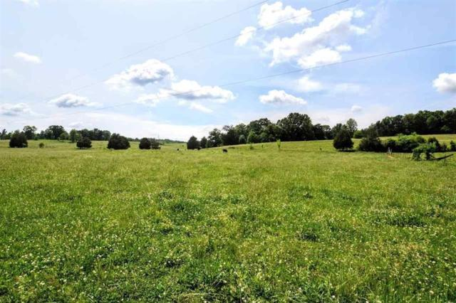 36.5 Acres Old Mill Rd, Dayton, TN 37321 (MLS #1281890) :: Chattanooga Property Shop