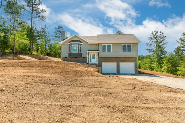 114 Giles Dr, Dayton, TN 37321 (MLS #1281920) :: Chattanooga Property Shop