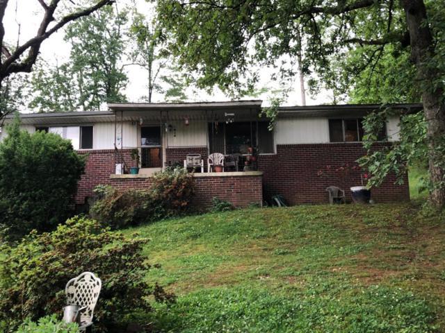 1828 Ashmore Ave, Chattanooga, TN 37415 (MLS #1281950) :: The Jooma Team