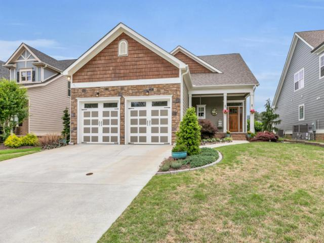 9053 Silver Maple Dr, Ooltewah, TN 37363 (MLS #1282043) :: The Jooma Team