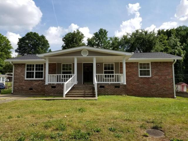 9019 Wooten Rd, Chattanooga, TN 37416 (MLS #1282079) :: The Mark Hite Team