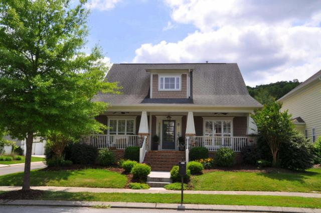 1078 Restoration Dr, Chattanooga, TN 37421 (MLS #1282089) :: The Robinson Team