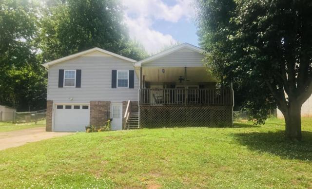 8533 Ricardo Ln, Hixson, TN 37343 (MLS #1282092) :: Chattanooga Property Shop