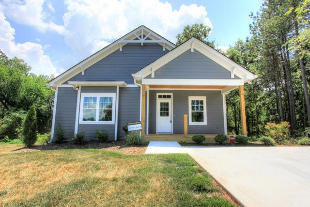 4044 Waterfield Ln, Chattanooga, TN 37416 (MLS #1282104) :: Chattanooga Property Shop