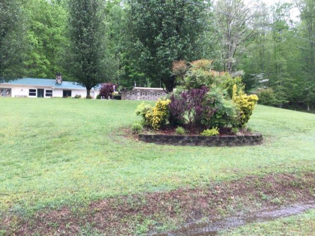 295 Pryor Village Drive Dr, Jasper, TN 37347 (MLS #1282174) :: The Mark Hite Team