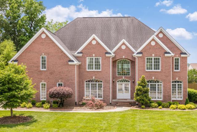 6384 S Cheswick Rd, Hixson, TN 37343 (MLS #1282178) :: Chattanooga Property Shop