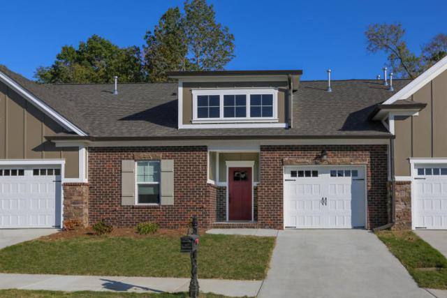 743 Tiger Lily Trail Tr #92, Chattanooga, TN 37415 (MLS #1282295) :: Chattanooga Property Shop