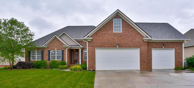 8059 Fox Glove Dr, Ooltewah, TN 37363 (MLS #1282301) :: Chattanooga Property Shop