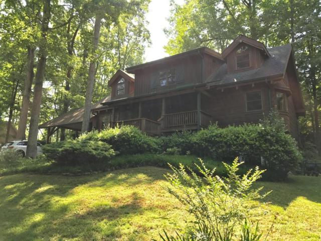 112 Hunters Branch Rd #6, Athens, TN 37303 (MLS #1282330) :: Chattanooga Property Shop