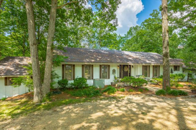 8825 Quail Run Dr, Chattanooga, TN 37421 (MLS #1282342) :: The Mark Hite Team
