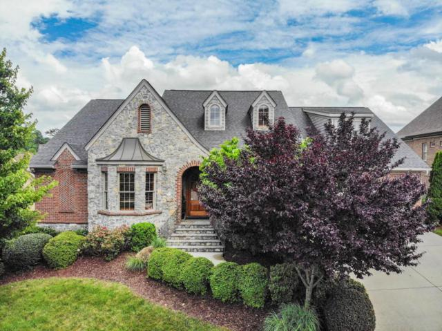 586 Hill Pointe Ln, Chattanooga, TN 37405 (MLS #1282397) :: Chattanooga Property Shop