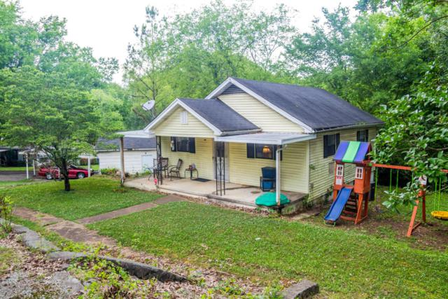 3933 Grace Ave, Chattanooga, TN 37406 (MLS #1282436) :: Chattanooga Property Shop