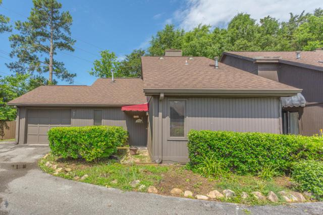 4101 Villa Green Ct, Chattanooga, TN 37416 (MLS #1282443) :: The Robinson Team