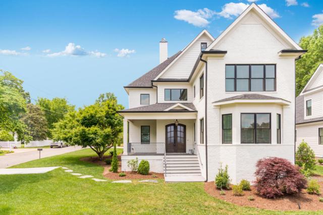 1709 Carroll Ln, Chattanooga, TN 37405 (MLS #1282450) :: Chattanooga Property Shop