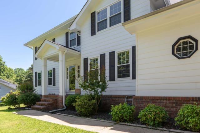 1923 Colonial Way Cir, Hixson, TN 37343 (MLS #1282534) :: Chattanooga Property Shop