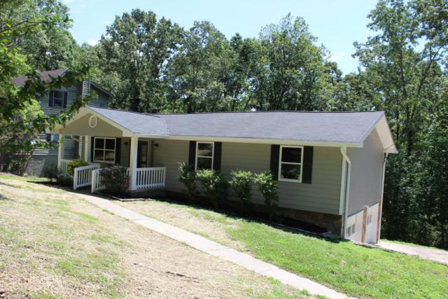 2822 Hidden Trail Ln, Chattanooga, TN 37421 (MLS #1282627) :: Chattanooga Property Shop