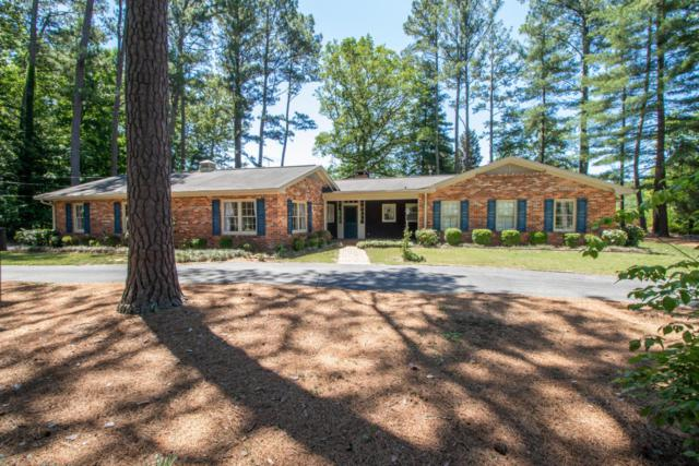 204 Brookwood Ln, Lafayette, GA 30728 (MLS #1282681) :: Chattanooga Property Shop