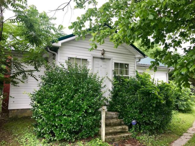 3208 Dodds Ave, Chattanooga, TN 37407 (MLS #1282730) :: Chattanooga Property Shop